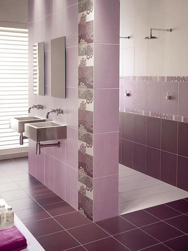 Azulejos Para Baño Italica:Tau ceramica Saten – Kopalnica – Sanitarna oprema