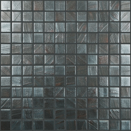 Vidrepur arts stekleni mozaik kopalnica sanitarna oprema for Zirconio tegels